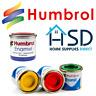 Humbrol Enamel Model Paint 14ml Gloss Metallic Satin Matt All Colours & Shades