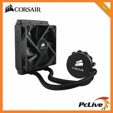 Complete Kit Computer Water Cooling Equipment