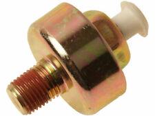 For 1990-1992 Chevrolet Camaro Knock Sensor TPI 21791YN 1991 5.7L V8