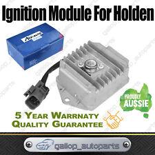 IGNITION MODULE FOR HOLDEN COMMODORE V8 5.0L VT WH VN VP VR VS VQ Sedan Wagon