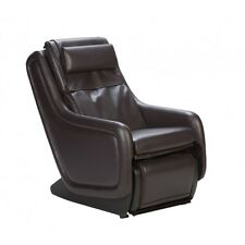 Used Human Touch ZeroG 4.0 Immersion Seating Massage Chair Zero Gravity Recliner
