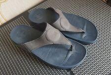 Women's FITFLOP 211 097 Flip Flops/Sandals, Size UK8/US10/EUR42