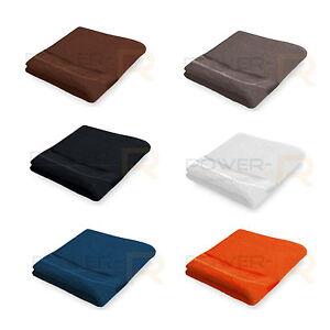 AKTION FROTTEE Handtuch Duschtuch Badetuch Handtücher Duschtücher Badetücher