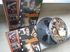 Super 8 Die Zeitmaschine 330m - ufa-film