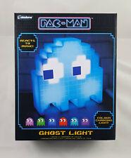 Lampe Pac Man Ghost Paladone
