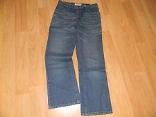 Urban Pipeline Womens Denim Jeans sz 16 regular Classic-fit Straight Leg  NWOT