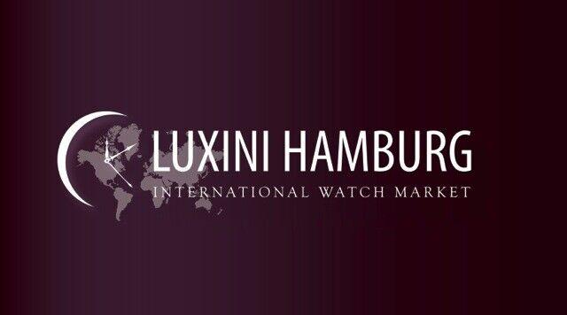 Luxini Hamburg