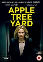 Nuovo Apple Tree Yard DVD
