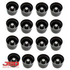 X16 Engine Camshaft Lifters For 99-08 Chevrolet Aveo Daewoo Lanos 1.6L DOHC