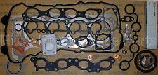 Nissan 10101-8H626 OEM Gasket Kit SR20VET SR20 Engine Rebuild JDM