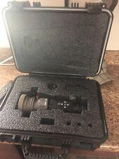 Atn Thor 5x 640 Thermal Riglescope