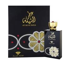 Attar al Sheila EDP 100 ML  Womens Fragrance by  Swiss Arabian