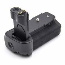 Batteriegriff Ersatz für Canon BG-E2N - Kamera Zubehör