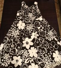 995e9551121ff My Michelle Brown Dresses (Sizes 4 & Up) for Girls   eBay