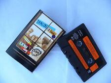 Album Very Good (VG) Britpop Music Cassettes