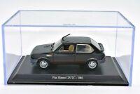 MODELLINO AUTO FIAT RITMO 1:43 DIECAST MINIATURE CAR MODEL NOREV COCHE MODELL