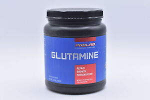 ProLab Performance Simplified Glutamine, 2.2lbs, EXP: 02/2022