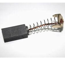 10 stk 6 x 10 x 20mm Universal Motor Kohlebürsten für Elektrowerkzeuge