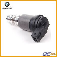 Genuine BMW E64 E65 E66 E70 E53 E60 E63 Solenoid for Vanos System 11367560462