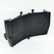 HONDA cbr600 cbr600rr pc37 05-06 radiatore acqua radiatore solo 18485km