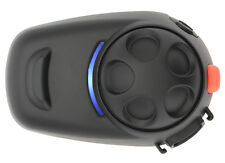 SENA - SMH5 Bluetooth® Headset & Intercom for Scooters & Motorcycles
