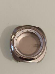 Boîtier de Montre Suisse Compatible Eta 2824 Lot Horlogerie Neuf De Stock