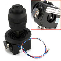 -US 4-Axis Joystick Potentiometer Button Tool For JH-D400X-R4 10K 4D with Wire