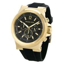 Michael Kors Dylan MK8445 Wrist Watch for Men