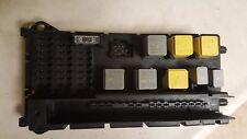 Mercedes Dodge Freightliner Sprinter Fuse Box Fuse Relay Control Box A9065450401