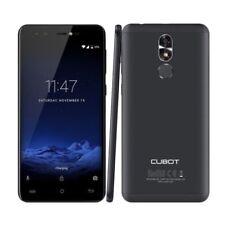 Téléphones mobiles Bluetooth sans marque