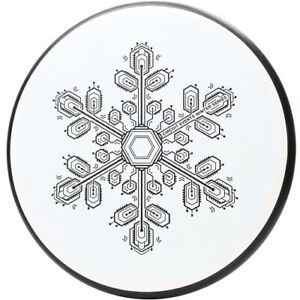 NEW MVP Disc Golf Electron Entropy **Choose Weight/Color**