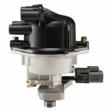 Ignition Distributor for 1991 - 1994 Nissan Infiniti Sentra 2.0 fits 2210053J02