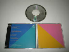 JAMES TAYLOR/FLAG(CBS/CDCBS 86091)JAPAN CD ALBUM