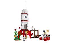LEGO 3831 - SpongeBob Squarepants - Rocket Ride - 2008 - NO BOX