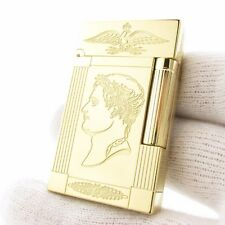 S.T. Dupont Lighter Ligne 2 Napoleon Limited Edition(line,1,D57,8,Gatsby,Hermes)