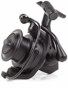 New Nash BP - 4 Fast Drag Reel / Size 4000 / or Spare Spool - Carp Fishing