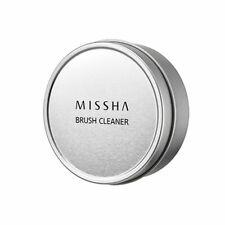 [MISSHA] Brush Cleaner - 1pcs / Free Gift