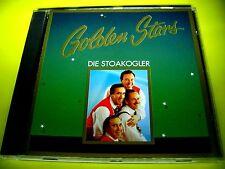 DIE STOAKOGLER - GOLDEN STARS ( TRIO ) <|> Volksmusik Shop 111austria