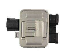 Engine Radiator Cooling Fan Control Module Relay ECU For Volvo S60 Ford Galaxy