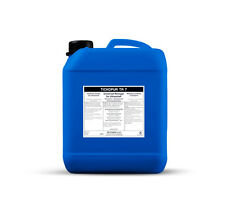 Tickopur Tr 7 Universal Cleaner for Ultrasonic 5,0 Ltr. Cleaning Concentrate