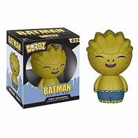 Funko Batman Killer Croc Dorbz Vinyl Figure DC Comics