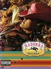 Madonna - Music (DVD Single) (DVD, 2000)