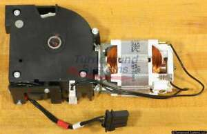 Square D S47395 Spring Charging Motor, 33176, NEW