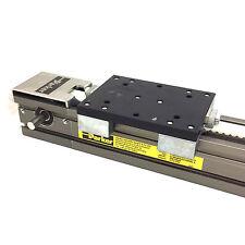 Linear Actuator Rail LCB040SG01000BLN Parker LCB040-SG01000BLN *New*