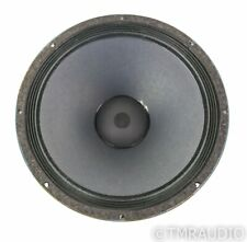 """Altec 803B Vintage 15"""" Low Frequency Driver; 803-B Woofer; 16 Ohm"""