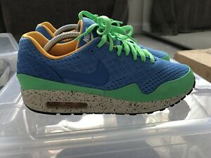 Nike Air Max 1 Beaches Of Rio UK8