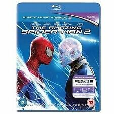 Martin Sheen 3D DVDs & Blu-ray Discs