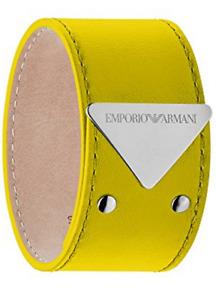 Emporio Armani Ladies Bracelet EGS2259221
