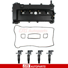 REF# 4S4Z6582CA for 05-13 FORD Escape Focus MERCURY Valve Cover Ignition coil