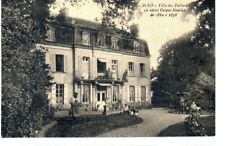 (S-96580) FRANCE - 50 - ST LO CPA